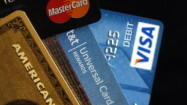 How to polish your credit score