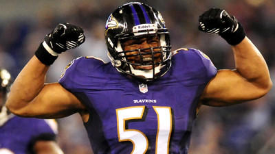 Ravens bringing back Daryl Smith on four-year, $16.1 million de…
