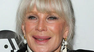 Linda Evans sells home in Beverly Hills Post Office area