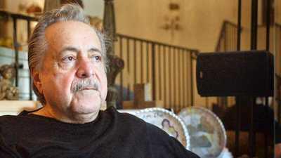 Robert P. Marcucci