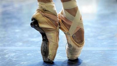 Orlando Ballet to present new season at Dr. Phillips Center