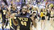 VCU the most improbable Final Four team ever