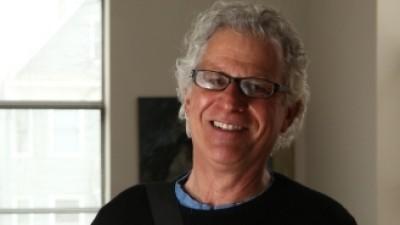 Michael Abramson