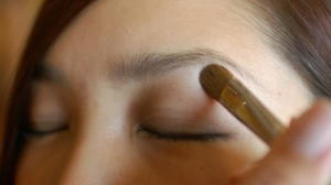 Hurt by cosmetics? Tell the feds