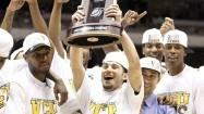 VCU, Butler bring welcome diversity to basketball's big stage
