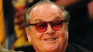 Hot Property: Jack Nicholson lists 70-acre Malibu property at $4.25 million