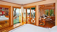 Hot Property photos