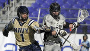 Navy focused on Army, not postseason scenarios