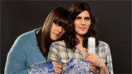 Rodarte's Kate and Laura Mulleavy: Fabricators