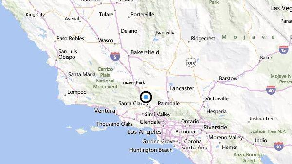 http://www.trbimg.com/img-53246e74/turbine/earthquake-39-quake-strikes-near-castaic-california-s1ntma-photo/600/600x338