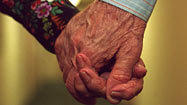 Everything you should know about elder abuse