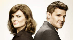 Fox renews 'Bones' for 7th season