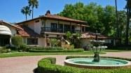 Jack Klugman's former equestrian estate is for sale