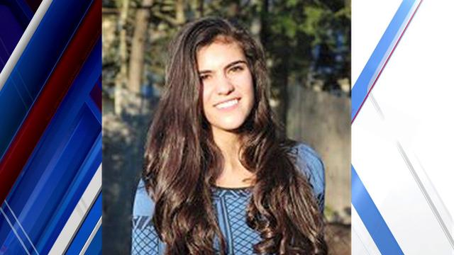 Ridgefield High School Girl Hit By Car Mourned