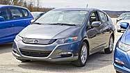 Best 2011 hybrid cars for the money
