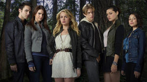 Fall TV season: Are witches the new vampires?