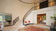 Seal and Heidi Klum list their BHPO mansion