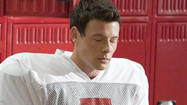 Critic's Notebook: 'Glee' is at a crossroads
