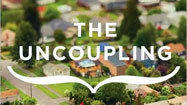 Book review: 'The Uncoupling'