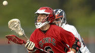Scouting report: Boys lacrosse state championships
