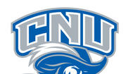 LIVE VIDEO: Watch Christopher Newport's softball team in the national championship game
