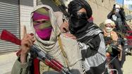 Taliban documentary shows value of Al Jazeera