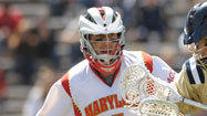 Defense leads the way for Maryland men's lacrosse team