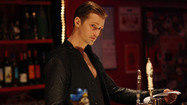 'True Blood' returns June 26; 1st look photos of Season 4