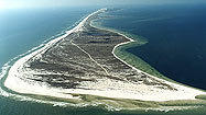 Pictures: St. George Island State Park