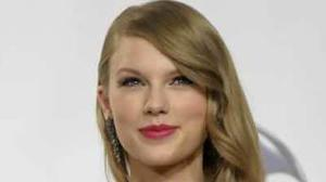Taylor Swift buys a Beverly Hills-area estate