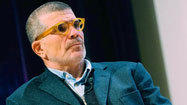 Book Review: 'The Secret Knowledge: On the Dismantling of American Culture' by David Mamet