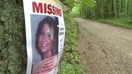 The Search for Lauren Spierer