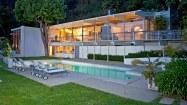 Richard Neutra-designed Staller House is for sale