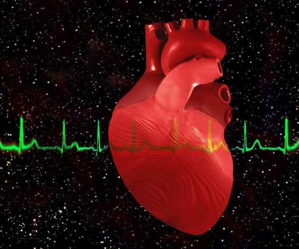 Scientists are trying to determine whether cells in the heart can regenerate themselves.  In the future, physicians may be able to treat heart failure by stimulating the growth of new heart muscle.