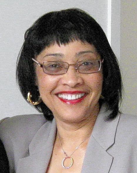 Janet Hamlett
