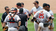 Orioles see injury added to insult in 4-2 loss to Nationals