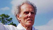 Bill Haast