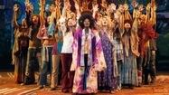 Theater review: 'Hair' from Florida Theatrical Association