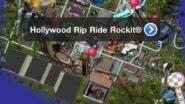Universal Orlando introduces app for theme parks, CityWalk