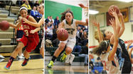 Howard County girls basketball season recap [Video]