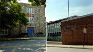 Cheating, tampering found in city schools
