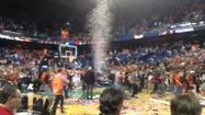 Virginia capable of much more after ACC championship