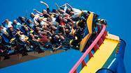 Photos: Top 10 Six Flags Great Adventure roller coasters