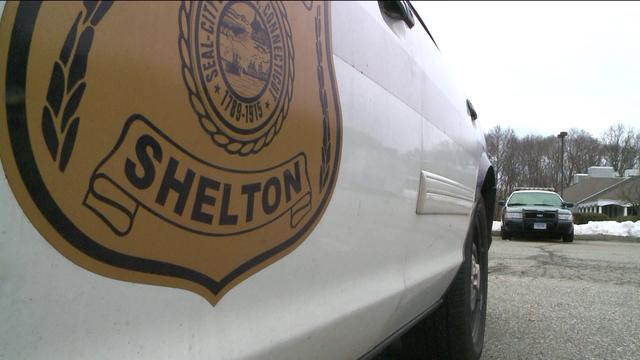 Shelton Teen In Critical Condition After Shooting