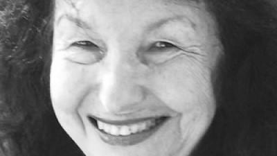 Esther M. Broner
