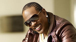 Charlie Wilson spans the R&B generation gap