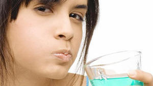 Mouthwash claims don't all stand up to scrutiny