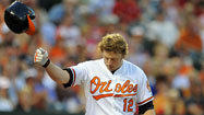 Carpenter shuts down Orioles in Cardinals' 5-1 win