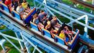 Top 10 roller coasters at Cedar Point