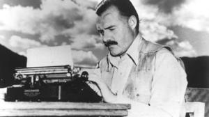 Rethinking Hemingway 50 years after his death